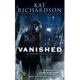 Vanished: 4