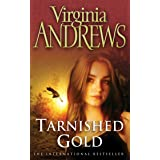 Tarnished Gold (THE LANDRY FAMILY)