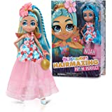 Hairdorables 23829 Hairmazing Fashion Dolls – Noah Fashion Doll