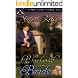 Blackmail and the Bride (The Six Pearls of Baron Ridlington Book 5)