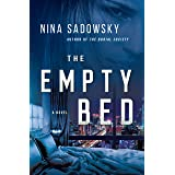 The Empty Bed: A Novel (The Burial Society Series)