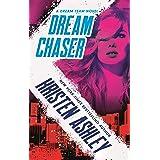 Dream Chaser (Dream Team)