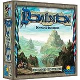 Rio Grande Games Dominion 2nd Edition Board Game