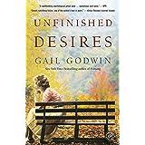 Unfinished Desires: A Novel
