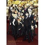 ユーリ!!! on STAGE BD [Blu-ray]
