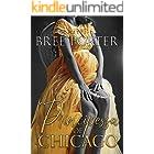 Principessa of Chicago (The Rocchetti Dynasty Book 2)