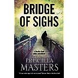 Bridge of Sighs (A Martha Gunn Mystery Book 7)