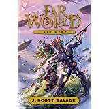 Farworld, Book 3: Air Keep: 03
