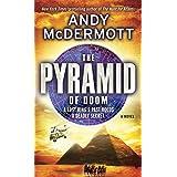 Pyramid of Doom: 5