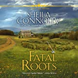 Fatal Roots: A County Cork Mystery (The County Cork Mysteries)