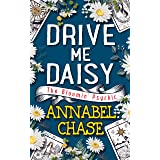 Drive Me Daisy (The Bloomin' Psychic Book 3)