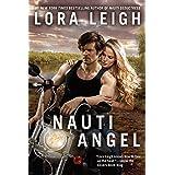Nauti Angel: 4