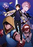 Fate/Prototype 蒼銀のフラグメンツ Drama CD & Original Soundtrack 2 -勇者たち-(初回仕様限定盤)