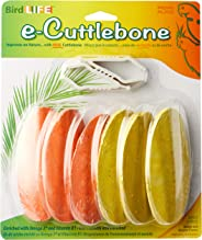 Penn Plax E2 Cuttlebones