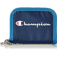 [チャンピオン] 財布 57861