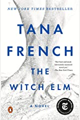 The Witch Elm: A Novel Paperback