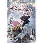 A Little Christmas Magic (English Edition)