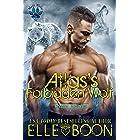 Atlas's Forbidden Wolf (Mystic Wolves Book 7)
