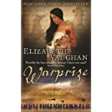 Warprize: Chronicles of the Warlands Book 1 (GOLLANCZ S.F.)