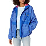 OBEY CLOTHING Women's RIVERBED Jacket