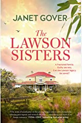 The Lawson Sisters Kindle Edition