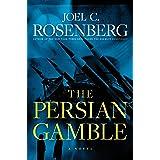 Persian Gamble, The: (book 2)