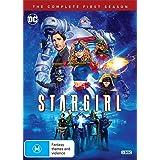 Stargirl (DVD)