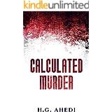 Calculated Murder (Cranston Mysteries)
