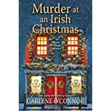 Murder at an Irish Christmas: 6