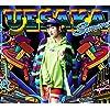 上坂すみれ-POP TEAM EPIC-女性タレント-HD(1440×1280)85251