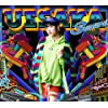 上坂すみれ-POP TEAM EPIC-女性タレント-Android(960×854)待ち受け85806