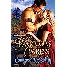 Warrior's Caress (Heartfire)