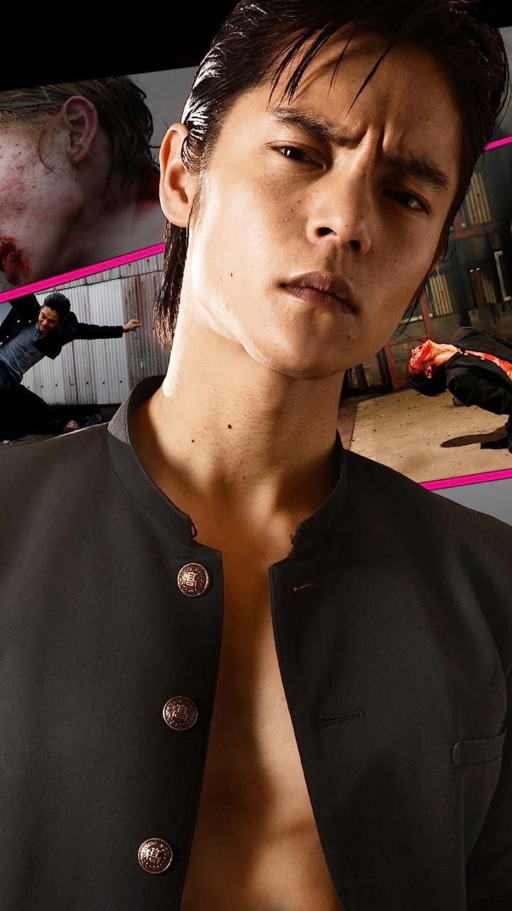 窪田正孝 Hd 720 1280 壁紙男性タレント画像25590 スマポ