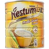 Nestum All Family Cereal Original, 450g