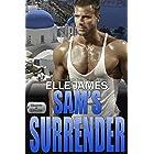Sam's Surrender (Hearts & Heroes Book 4)
