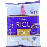 Pagoda Rice Flour, 500g