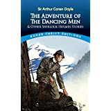 Adventure of the Dancing Men and Other Sherlock Holmes Stories