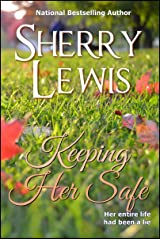 Keeping Her Safe Kindle Edition