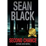 Second Chance (Ryan Lock Book 8)