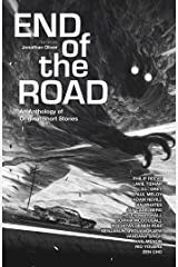 End of the Road Kindle Edition
