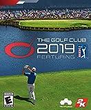 The Golf Club 2019 【英語版】|オンラインコード版