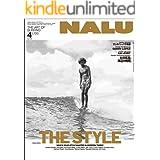 NALU(ナルー) 2021年4月号 No.120[雑誌]