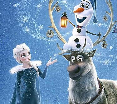 ディズニー  iPhone/Androidスマホ壁紙(1440×1280)-1 - アナと雪の女王 家族の思い出