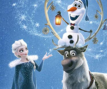ディズニー  iPhone/Androidスマホ壁紙(960×800)-1 - アナと雪の女王 家族の思い出