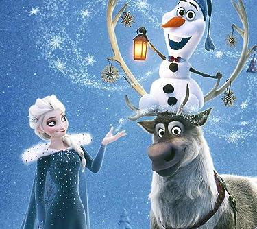 ディズニー  iPhone/Androidスマホ壁紙(960×854)-1 - アナと雪の女王 家族の思い出