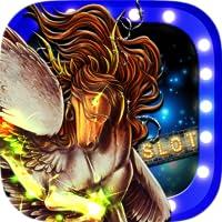 Slots Unicon Bonus Free : Riches Slot Machines Treasures Casino