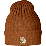FJALLRAVEN Men's Byron Hat