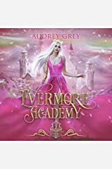 Evermore Academy: Spring: Year 2 Audible Audiobook