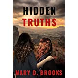 Hidden Truths (Intertwined Souls Series Book 4) (English Edition)