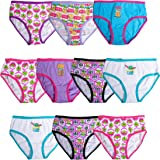 Disney Panty Multipacks